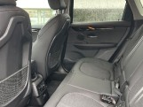 2020 BMW 225xe iPerformance Sport Active Tourer (Black) - Image: 12
