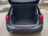 2020 BMW 225xe iPerformance Sport Active Tourer (Black) - Image: 13