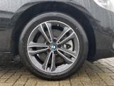 2020 BMW 225xe iPerformance Sport Active Tourer (Black) - Image: 14