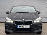 2020 BMW 225xe iPerformance Sport Active Tourer (Black) - Image: 16