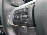 2020 BMW 225xe iPerformance Sport Active Tourer (Black) - Image: 17