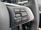 2020 BMW 225xe iPerformance Sport Active Tourer (Black) - Image: 18