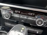 2020 BMW 225xe iPerformance Sport Active Tourer (Black) - Image: 19