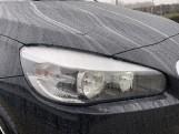 2020 BMW 225xe iPerformance Sport Active Tourer (Black) - Image: 22
