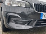 2020 BMW 225xe iPerformance Sport Active Tourer (Black) - Image: 24