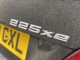 2020 BMW 225xe iPerformance Sport Active Tourer (Black) - Image: 28