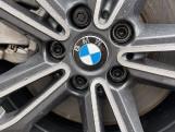 2020 BMW 225xe iPerformance Sport Active Tourer (Black) - Image: 30