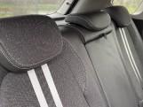 2020 BMW 225xe iPerformance Sport Active Tourer (Black) - Image: 36