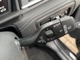2020 BMW 225xe iPerformance Sport Active Tourer (Black) - Image: 39