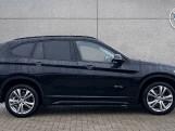 2017 BMW SDrive18i Sport (Black) - Image: 3