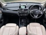 2017 BMW SDrive18i Sport (Black) - Image: 4