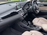 2017 BMW SDrive18i Sport (Black) - Image: 7