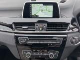 2017 BMW SDrive18i Sport (Black) - Image: 8