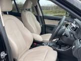 2017 BMW SDrive18i Sport (Black) - Image: 11