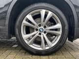 2017 BMW SDrive18i Sport (Black) - Image: 14