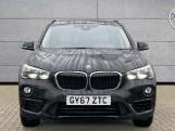 2017 BMW SDrive18i Sport (Black) - Image: 16