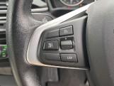 2017 BMW SDrive18i Sport (Black) - Image: 17