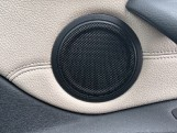 2017 BMW SDrive18i Sport (Black) - Image: 20