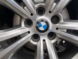 2017 BMW SDrive18i Sport (Black) - Image: 28