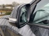 2017 BMW SDrive18i Sport (Black) - Image: 30