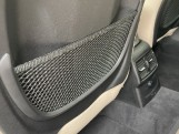 2017 BMW SDrive18i Sport (Black) - Image: 36