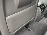 2020 BMW 520i M Sport Saloon (Black) - Image: 34