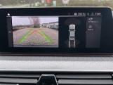 2020 BMW 520i M Sport Saloon (Black) - Image: 38