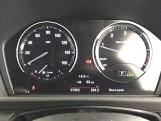 2020 BMW 218d M Sport Gran Tourer (Grey) - Image: 9