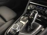 2020 BMW 218d M Sport Gran Tourer (Grey) - Image: 10