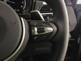 2020 BMW 218d M Sport Gran Tourer (Grey) - Image: 18