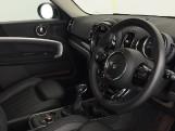 2020 MINI Cooper S E Exclusive (Grey) - Image: 5