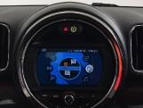 2020 MINI Cooper S E Exclusive (Grey) - Image: 7