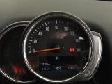 2020 MINI Cooper S E Exclusive (Grey) - Image: 9