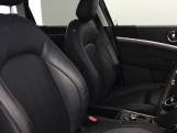 2020 MINI Cooper S E Exclusive (Grey) - Image: 11