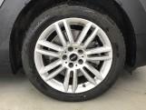 2020 MINI Cooper S E Exclusive (Grey) - Image: 14