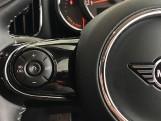 2020 MINI Cooper S E Exclusive (Grey) - Image: 17