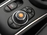 2020 MINI Cooper S E Exclusive (Grey) - Image: 19