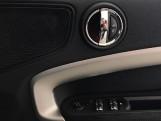 2020 MINI Cooper S E Exclusive (Grey) - Image: 20