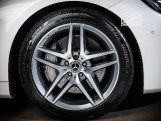 2018 Mercedes-Benz S560 V8 BiTurbo AMG Line (Premium) G-Tronic 2-door (White) - Image: 13
