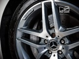 2018 Mercedes-Benz S560 V8 BiTurbo AMG Line (Premium) G-Tronic 2-door (White) - Image: 14
