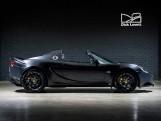 2018 Lotus 2-door (Black) - Image: 3