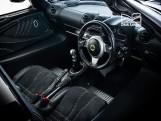 2018 Lotus 2-door (Black) - Image: 4