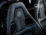 2018 Lotus 2-door (Black) - Image: 6