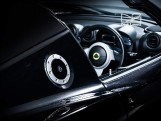 2018 Lotus 2-door (Black) - Image: 13