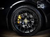 2018 Lotus 2-door (Black) - Image: 14