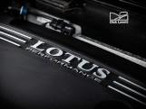 2018 Lotus 2-door (Black) - Image: 19