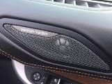 2017 BMW 640d M Sport Gran Coupe (Blue) - Image: 23
