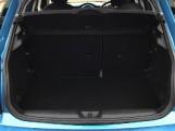 2015 MINI 5-door One (Blue) - Image: 13