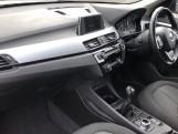 2017 BMW SDrive18d SE (White) - Image: 7