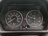 2017 BMW SDrive18d SE (White) - Image: 9